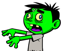 don't be a brainless zombie do your own Forex analysis